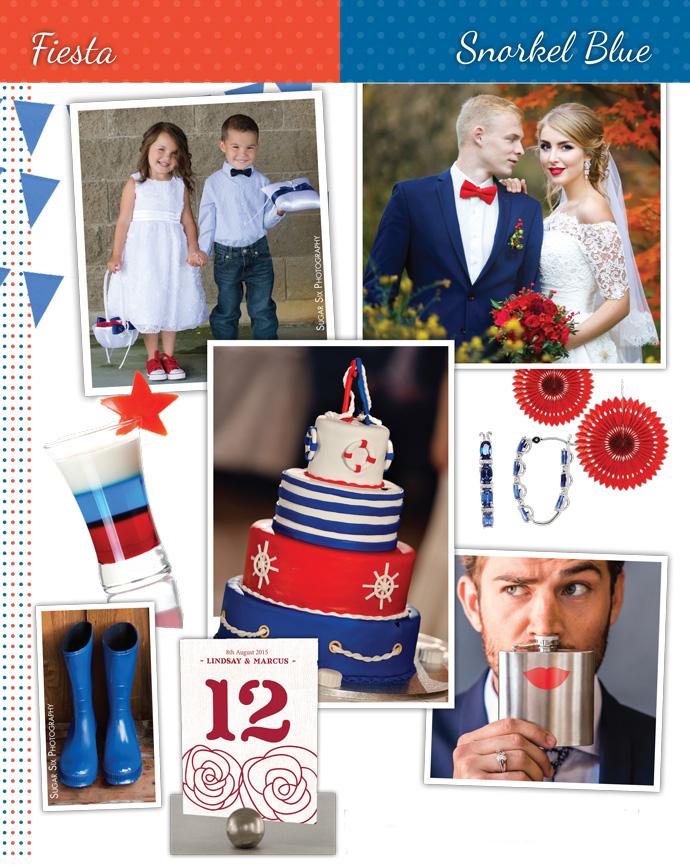 Bride Get Inspired 83